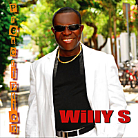 Willy S | Prescription