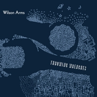 Wilson Arms | Throwing Wrenches