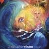 Christopher Wilson: Read On
