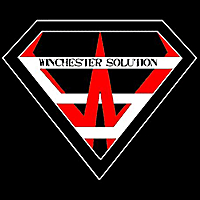 Winchester Solution | Blood