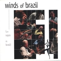 Winds of Brazil | Winds of Brazil