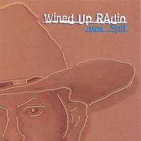 Wined Up Radio | Aww.. Spit