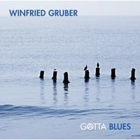 Winfried Gruber | Gatta Blues