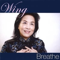 Wing | Breathe