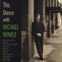 Michael Winkle | This Dance