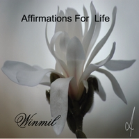 Winmil | Affirmations for Life