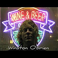 Winston O'brien | Wine & Beer