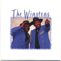 The Winstons | The Winstons