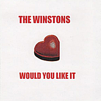 The Winstons | Would You Like It