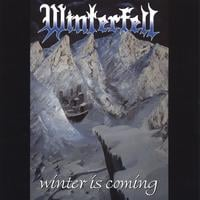 Winterfell | Winter is Coming