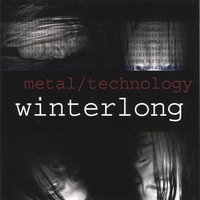Winterlong | Metal/Technology