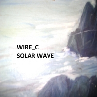 Wire_c | Solar Wave