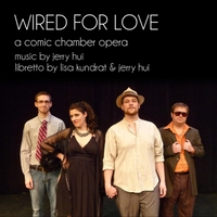 Various Artists | Wired for Love
