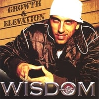 Wisdom | Growth & Elevation