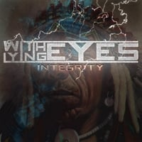 With Lying Eyes | Integrity