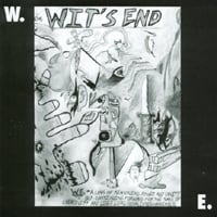 Wit's End | W.E. = Music