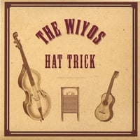 The Wiyos | Hat Trick