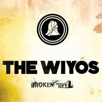 The Wiyos | Broken Land Bell