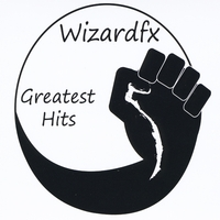 Wizardfx | Wizardfx Greatest Hits