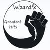 Wizardfx: Wizardfx Greatest Hits