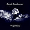 Wizardnow: Cosmic Consciousness - Single