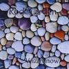 Wizardnow: Rock Garden