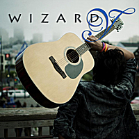 Wizard Y | Perfect One