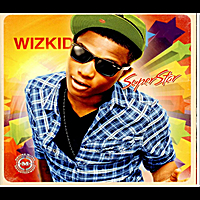 Wizkid | Superstar