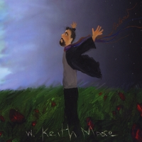 W Keith Moore | Beloved