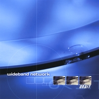 Wideband Network | Orbit