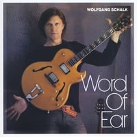 Wolfgang Schalk | Word of Ear