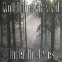 Wolf Hollow Revival | Under the Trees