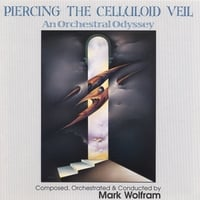 Mark Wolfram | Piercing The Celluloid Veil