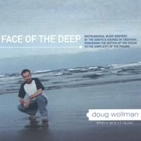 Doug Wollman | Face of the Deep