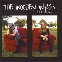 The Wooden Wings | 144 Miles