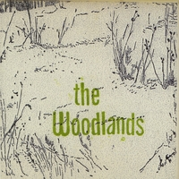 The Woodlands | The Woodlands