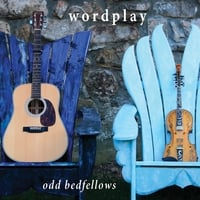 Wordplay | Odd Bedfellows