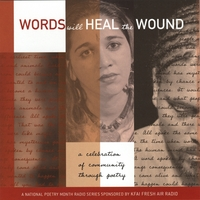 Various Artists | Words Will Heal the Wound (Volume One)