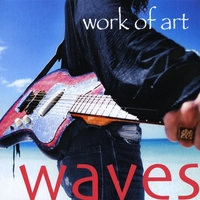 Work Of Art | Waves