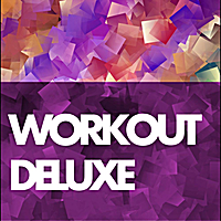 Various Artists | Workout Deluxe: Free Form Mix