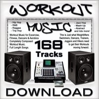 Workout Music | Workout Music