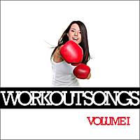 Various Artists | Workout Songs, Vol. I
