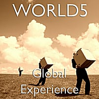 World5 | Global Experience