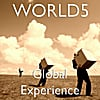 World5: Global Experience