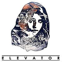 World Blanket | Elevator