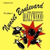 World Premiere Cast | Nunset Boulevard: The Nunsense Hollywood Bowl Show