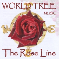 World Tree Music | The Rose Line