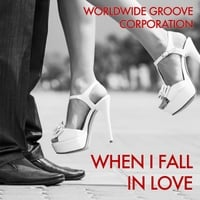 Worldwide Groove Corporation | When I Fall in Love