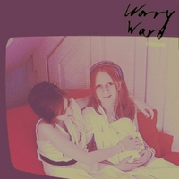 Worry Ward | The Way We Used To