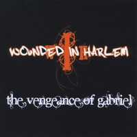 Wounded in Harlem | The Vengeance of Gabriel